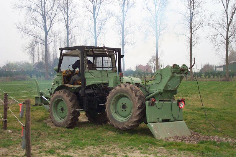 unimog mb-trac wf-trac pour utilisation forestière dans le monde - Page 6 Dcp_0811