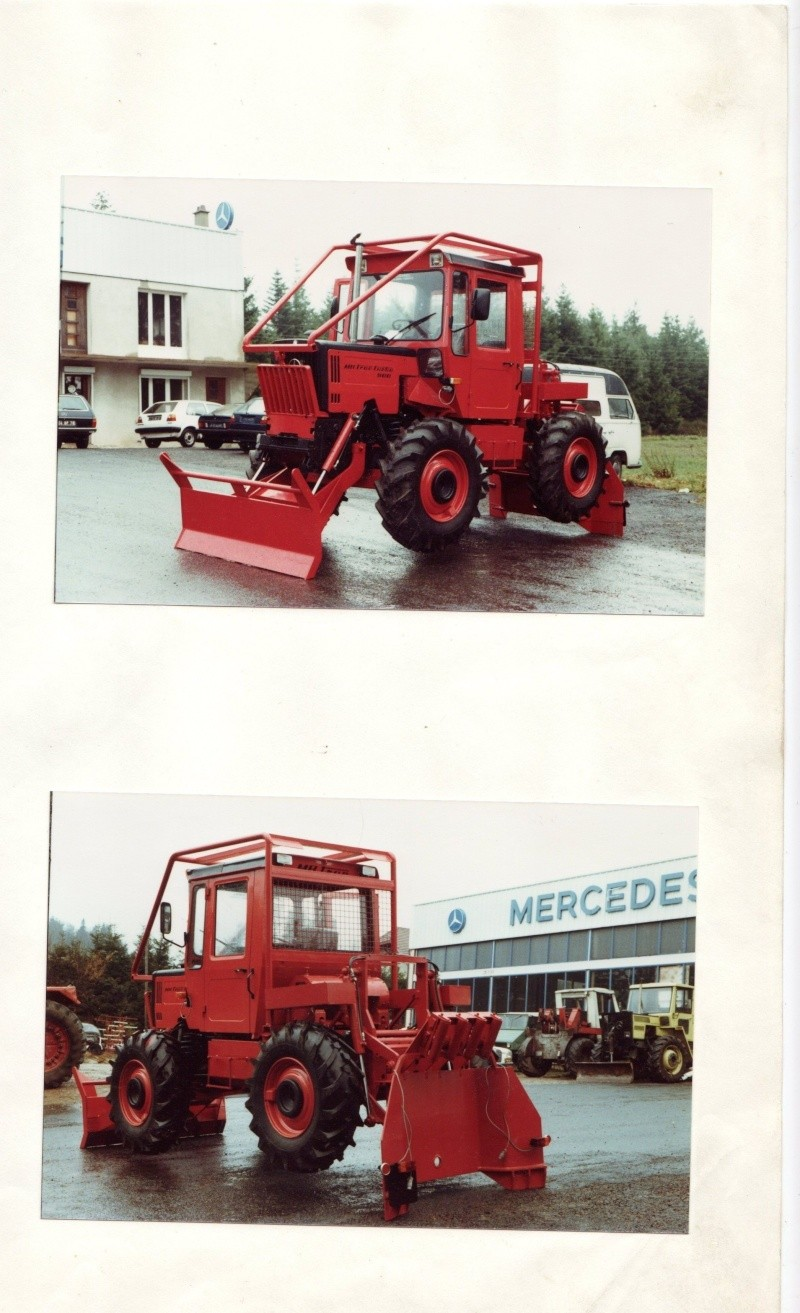 mb-track forestier - Page 3 Img30