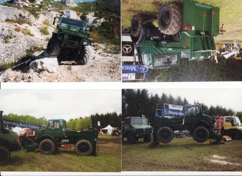 forestiers de roger : première partie - Page 2 Img_0017