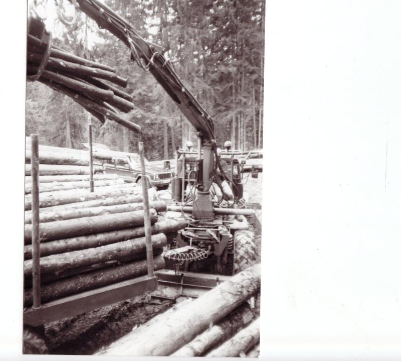 forestiers de roger : première partie - Page 2 Img_0020