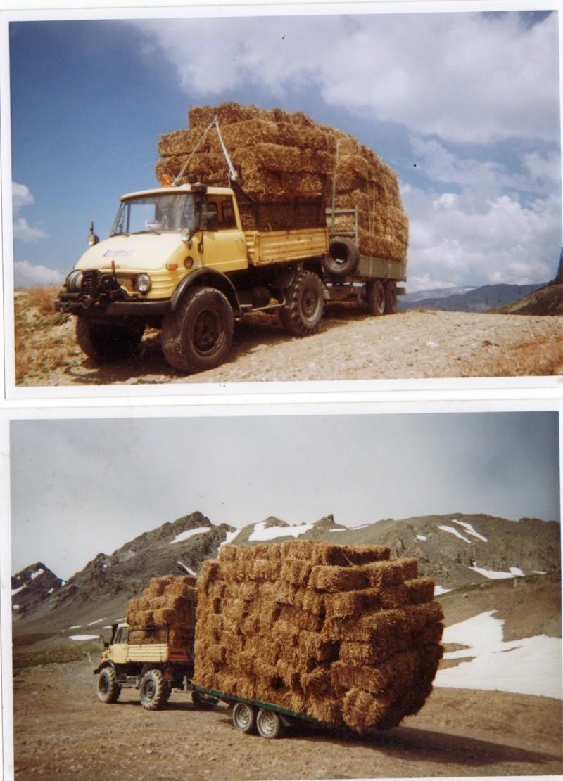 L'unimog en agriculture Img_0021