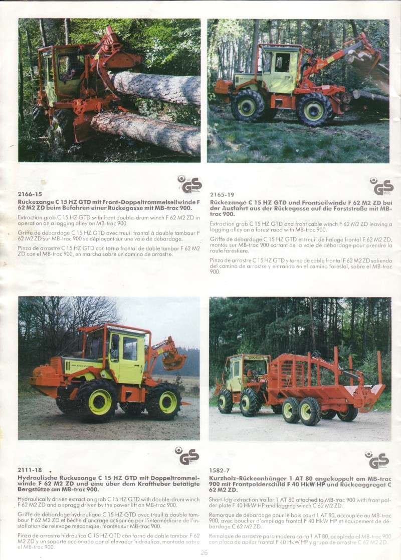 mb-track forestier - Page 2 Img_0044