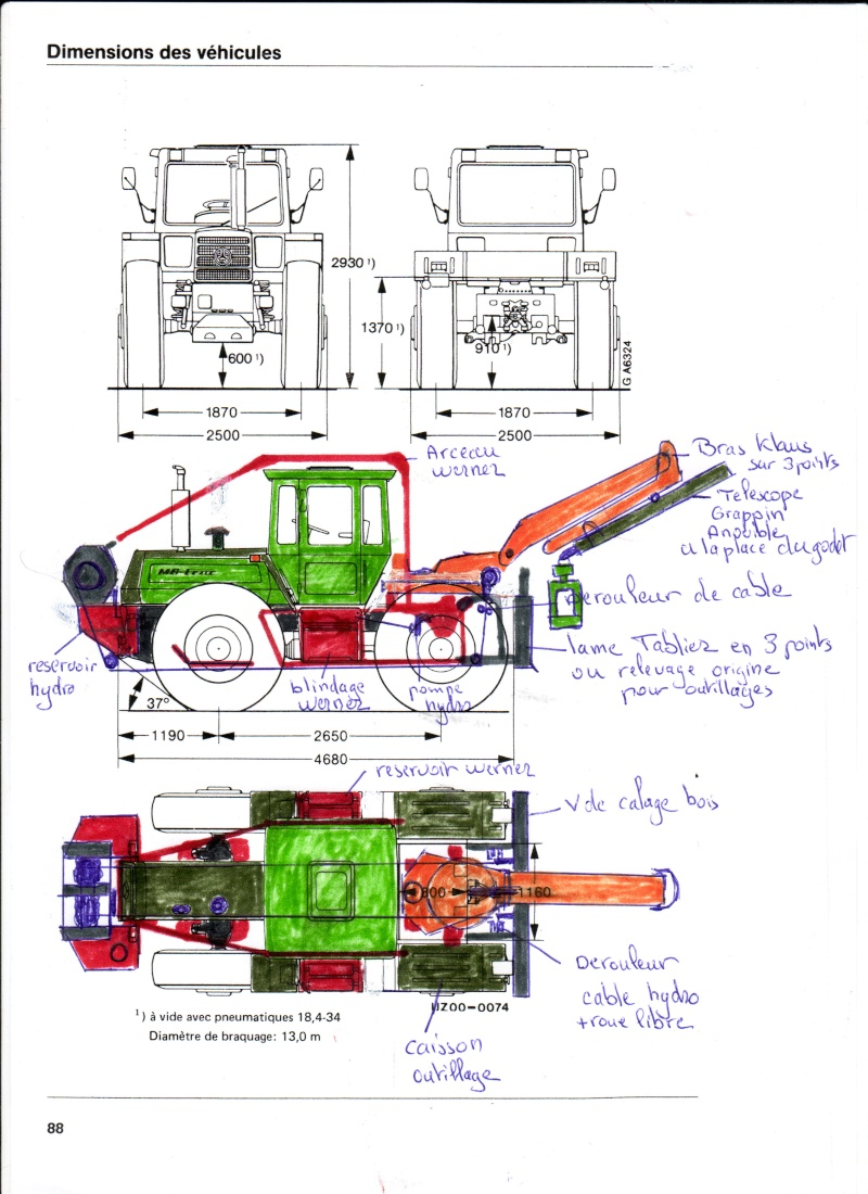 RESTO D UN MB 1500 AGRICOLE EN FORESTIER Img_0093