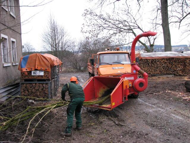 unimog mb-trac wf-trac pour utilisation forestière dans le monde - Page 6 Img_0610