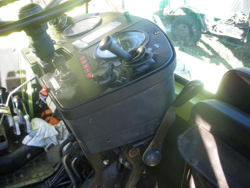 RESTO D UN MB 1500 AGRICOLE EN FORESTIER Mp_nav27