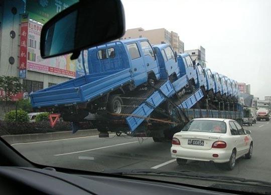 je passe mon permis poids lourd - Page 2 Trucks10