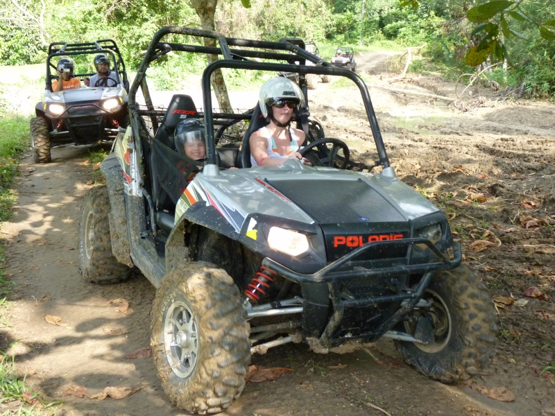 SXS riding in Jamaica P1440011