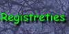 Reģistrēties
