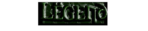 [RMVX] LMd'E - Lëgend Lagend10