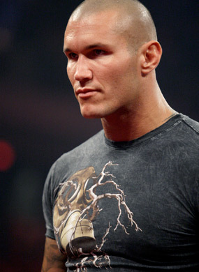 The Legen Killer, The Viper, Randy Orton Vzhqhl13