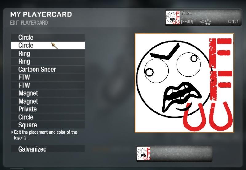 Post your Black ops emblem! Hwdyg12