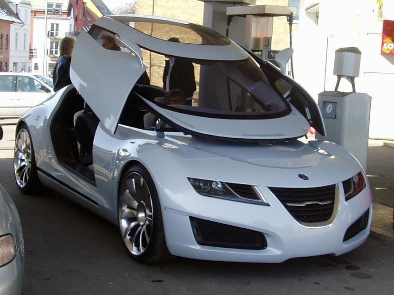 amazing car 9 1010