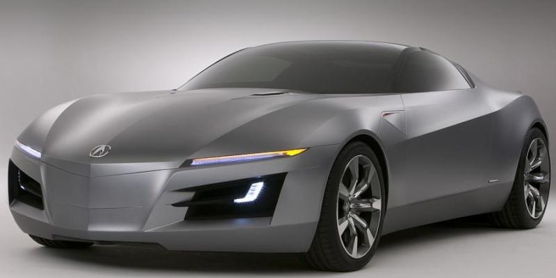 amazing car 10 1111