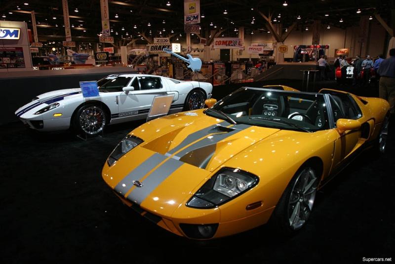 amazing car 11 1210
