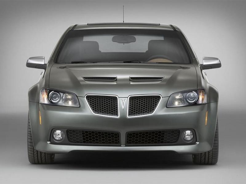 amazing car 4 510