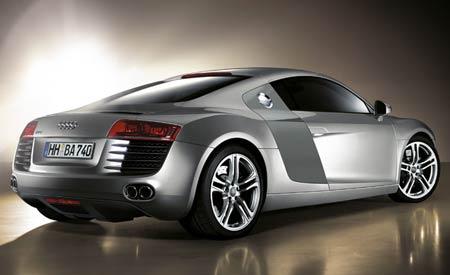 amazing car 5 612