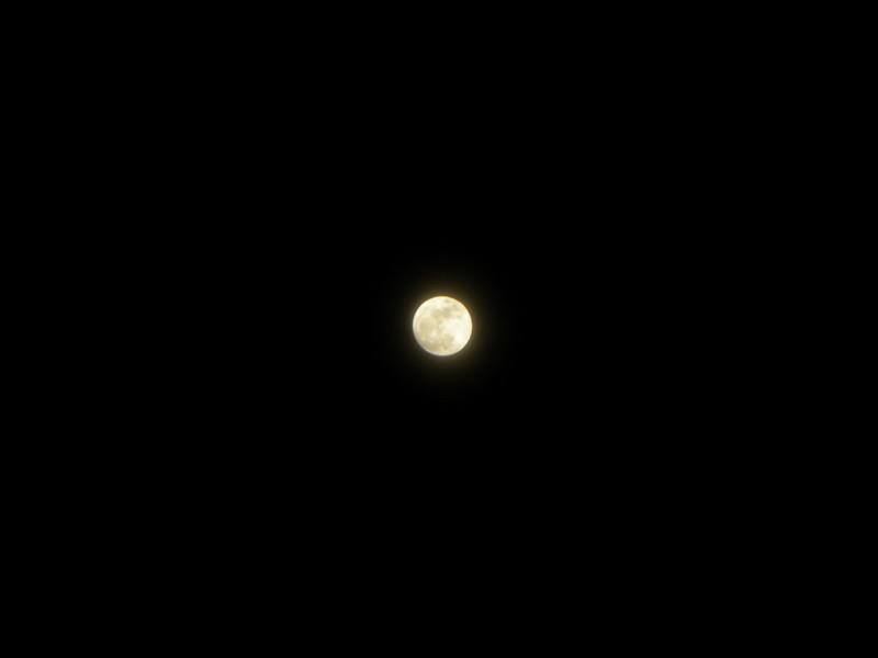 Lune (aide) Manuel10
