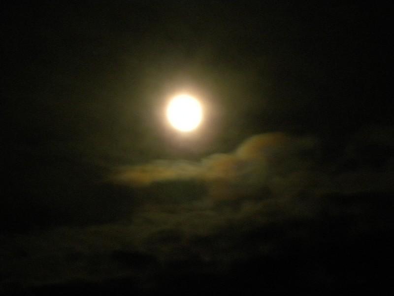 Lune (aide) Mode_p10