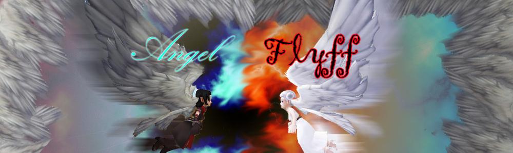 Angel Flyff