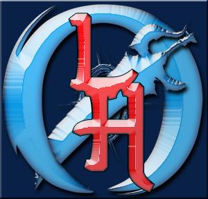 [IMAGE] Emblème de la Légion Emblem10