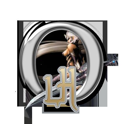 [IMAGE] Emblème de la Légion Emblem14
