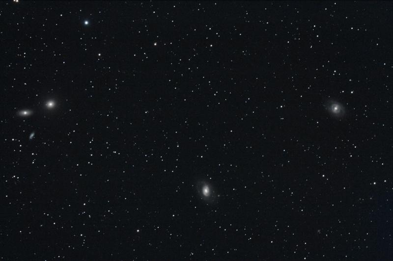 Groupe M96 à Meyriat - Filtre CLS-CCD M96_fo10