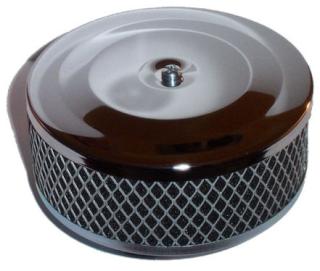 Filtre à air Captur10