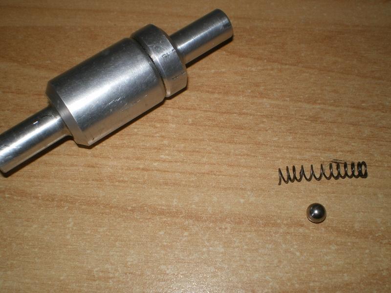 clapet circuit d'huile Imgp4611
