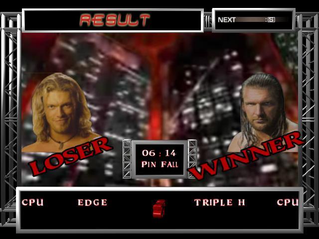 King Of The Ring Edge_v12