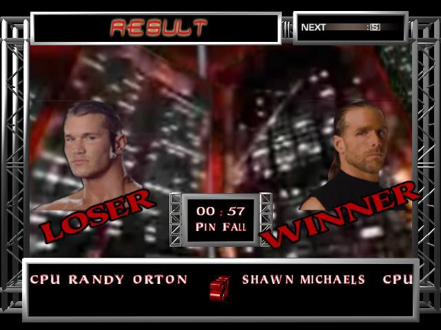 15 Şubat Maçları Randy_12