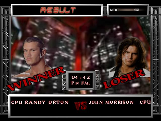 King Of The Ring Randy_13