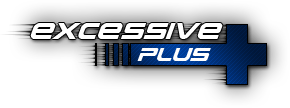 Excessive Plus (E+) - Official Sites Logo10