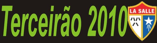 Terceirão La salle 2010
