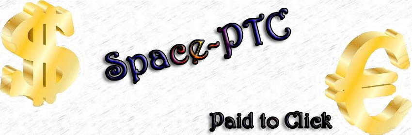 SpacePTC