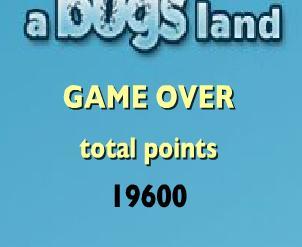 scores flash Bugs_l10