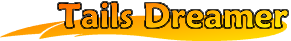 Remplacer automatiquement toutes les expressions par une image et un lien Logo2_11