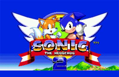 [Archive] Clichés de Tails Sonic-10