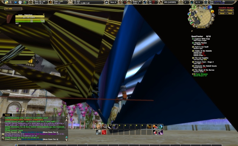 Epic screenshots Rascrn11