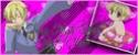 Forum gratis : Bleach Brasil - Portal Host_c10