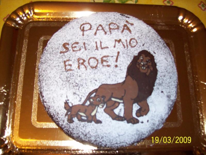 torte non da frigo 101_1510