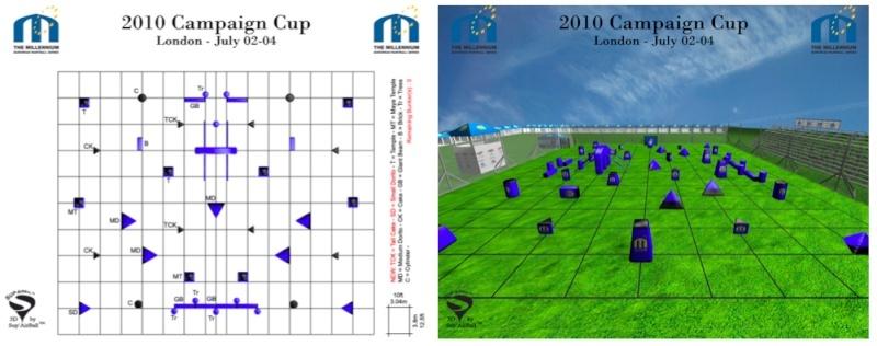 CDF 2010 Captur14