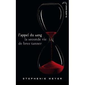 Qui a lu le dernier Stephenie Meyer? 41uoyu10