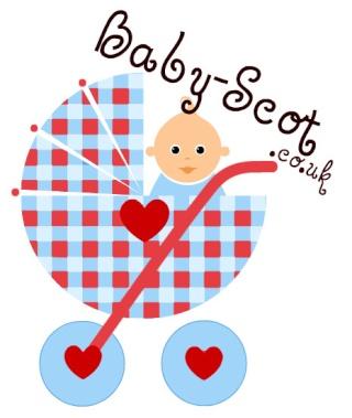 Baby Scot