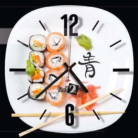 Рецепты суши,роллы, и другие японские рецепты 86ddu10