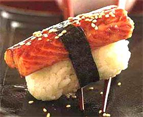 Рецепты суши,роллы, и другие японские рецепты Sush2710