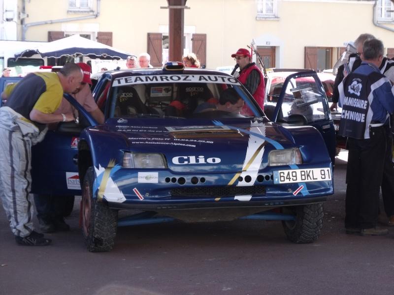 Recherche photo et video N 43 Team roz'auto Gatina14