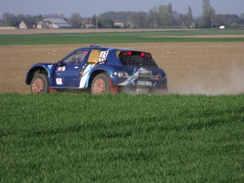 Recherche photo et video N 43 Team roz'auto Gatina16