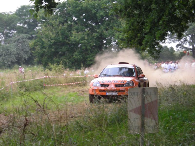 Gers 2007 Photo_15