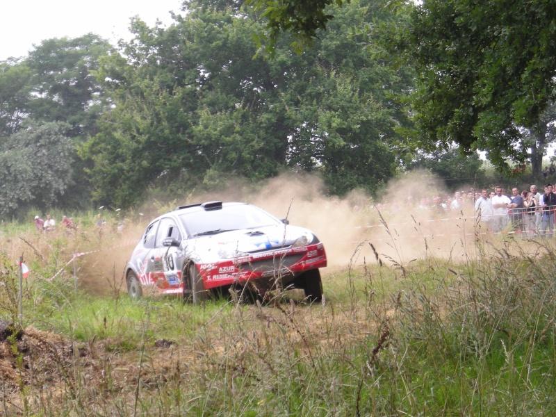 Gers 2007 Photo_16