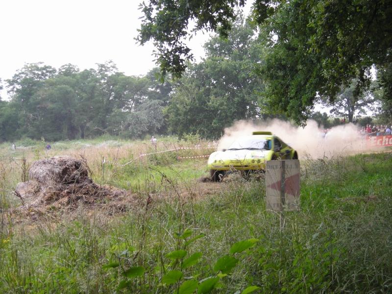 Gers 2007 Photo_17